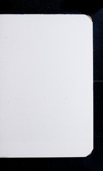 S214798 04