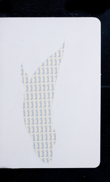 S215257 12