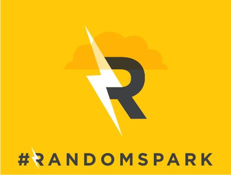 Randomspark 460x350