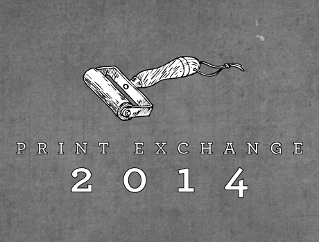 Printexchange365