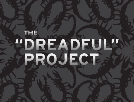 17715.showtime.pennydreadful webmats 460x350