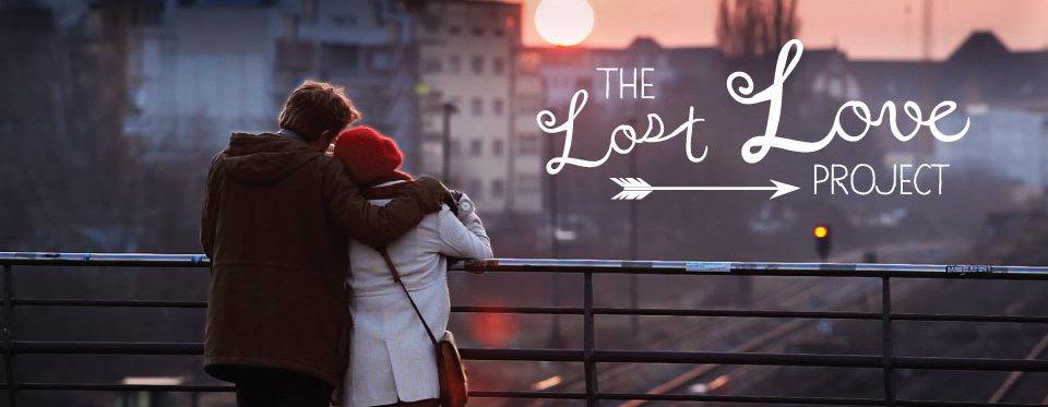 Lost love2