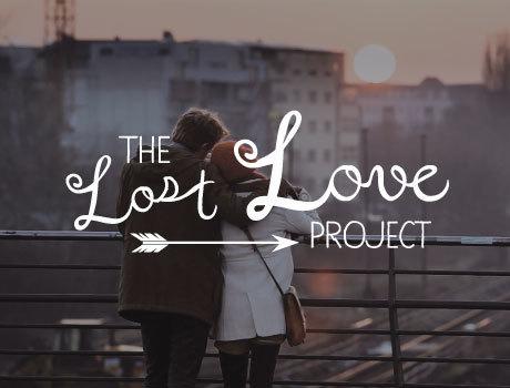Lost love small2