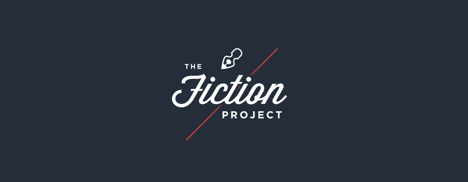 Fiction proj 2015