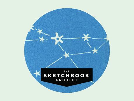 Sketch site logo 2xa