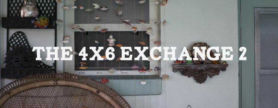 4x6exchange2