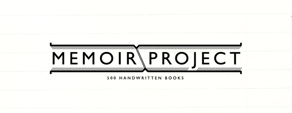 940x365 memoir project 01