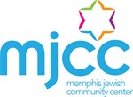 JCC - Memphis