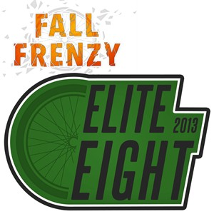 Fall Frenzy - Elite Eight 4