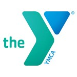 YMCA - Greater Charlotte - Siskey Family
