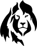Lionheart Fitness