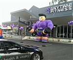 Anytime Fitness - Dandenong North