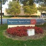 Supreme Sports Club