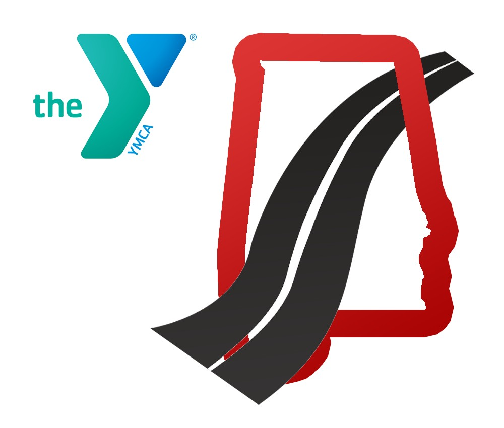 Alabama YMCA League