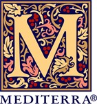 Mediterra