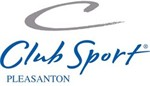 ClubSport - Pleasanton