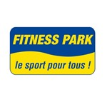 Fitness Park Bordeaux