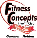 Fitness Concepts - Gardner