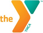 YMCA - Greater Richmond - Tuckahoe Family