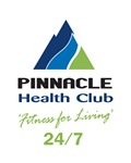 Pinnacle Health Club - Upwey