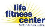 Life Fitness Center