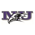 Niagara University