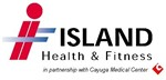 Island Health &amp; Fitness