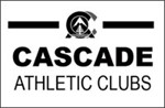 Cascade Athletic Clubs