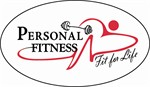 Personal Fitness, Inc.