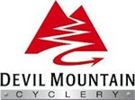 Devil Mountain Cyclery