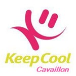 Keep Cool - Cavaillon