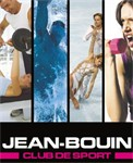 Club de Sport Jean Bouin