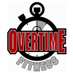 Overtime Fitness