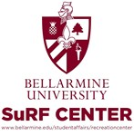 Bellarmine University