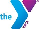 YMCA - Hockomock - Foxboro