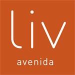 Liv Avenida