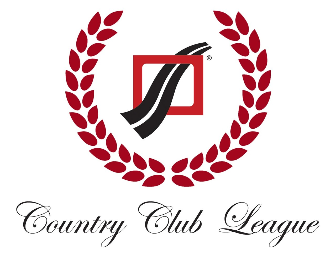 Country Club League