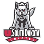 University of South Dakota