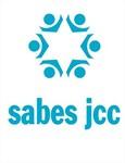 JCC - Sabes
