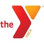 YMCA - Suncoast - North Pinellas Branch