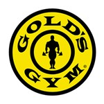 Gold's Gym - Bowie (old)