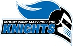 Mount Saint Mary College