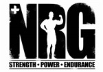Positive NRG Fitness