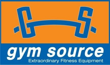 Gym Source League
