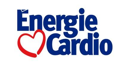 Energie Cardio