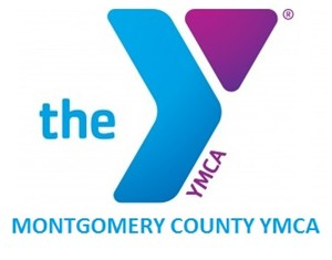 Expresso Senior Cycle Challenge - Montgomery County YMCA | Red Oak, IA