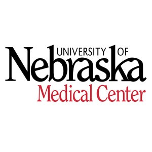 University of Nebraska Medical Center