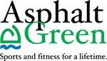 Asphalt Green