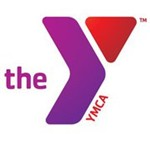 YMCA - Central Stark County - North Canton Community Building 