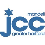 JCC - Greater Hartford Mandell